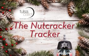 TheNutcrackerTracker-v2-01