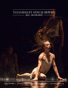 13-14_AnnualReport-cover