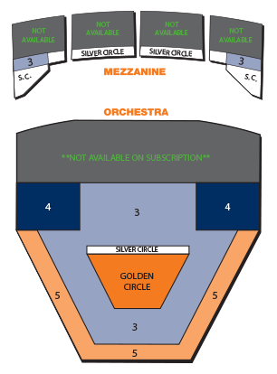 14-15_ACQ-SeatingMap