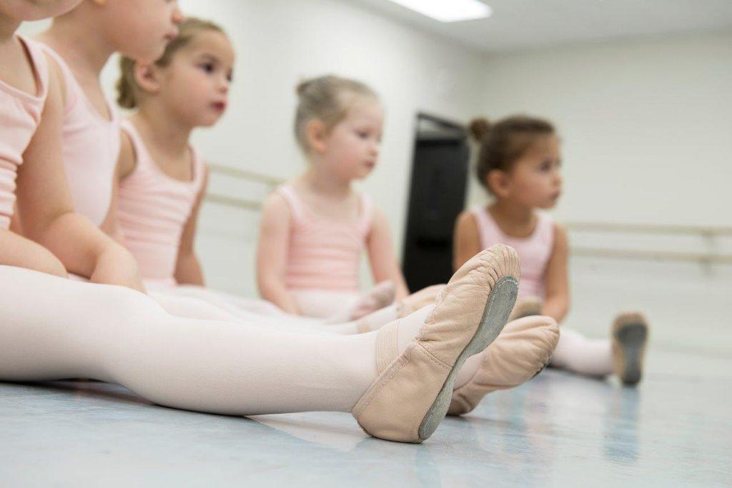 little-kids-feet