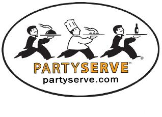 partyserve-logo-from-party-serve