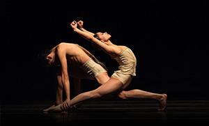 ballet-tbii