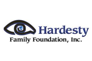 hardesty-family-foundation