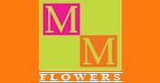 mary-murrays-flowers