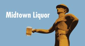 midtown-liquor