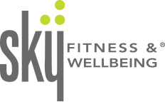 sky-fitness-and-wellbeing