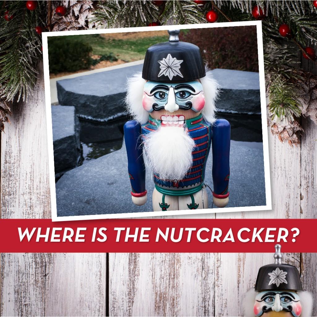TheNutcrackerTracker-v2-06