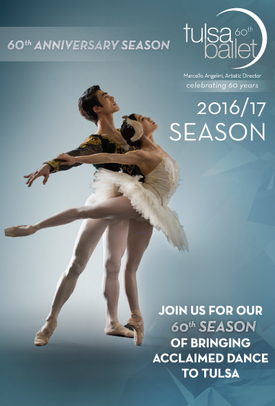 15-16_Season-Images-web