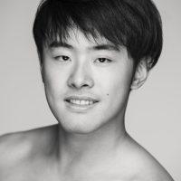 Chong Sun Demi-Soloist