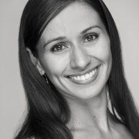 Diana Gomez Soloist
