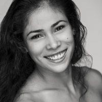 Gabriela Gonzalez Demi-Soloist
