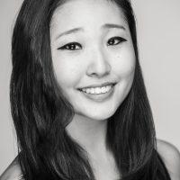 Grace Choi TBII Member