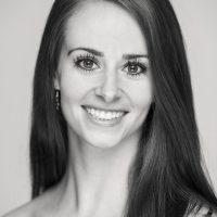 Jessica Payne Apprentice
