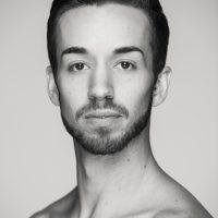 Joshua Stayton Demi-Soloist