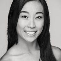 Sylvia Zhu TBII Apprentice