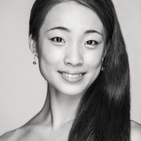 Tomoka Kawazoe TBII Member