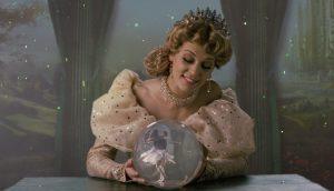 glinda-with-globe-2-copy
